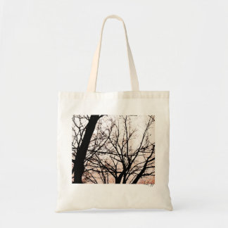 Bag Branches