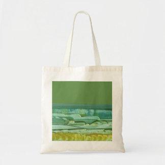 bag Brazil art