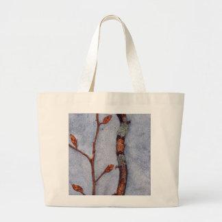 Bag Buddies Design