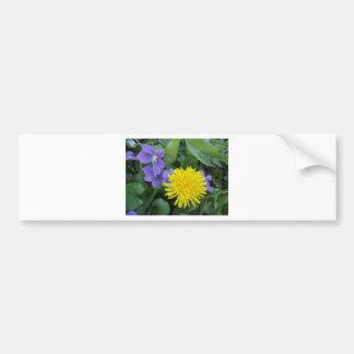 bag, card, cell case bumper sticker