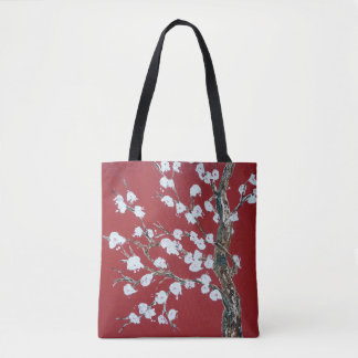 Bag Cherry tree