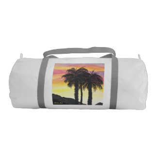 "Bag - ""Desert Dream""  by All Joy Art"
