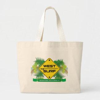 Bag GR. West Surf X