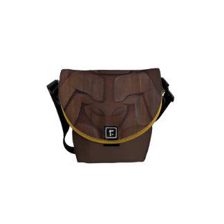 bag Haida Courier Bags