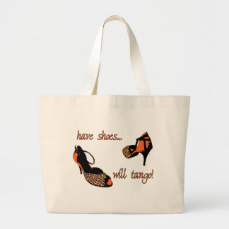 bag have shoes