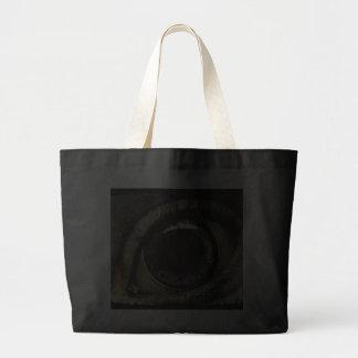 Bag Inner Workings