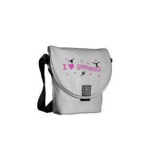Bag Messenger Bag