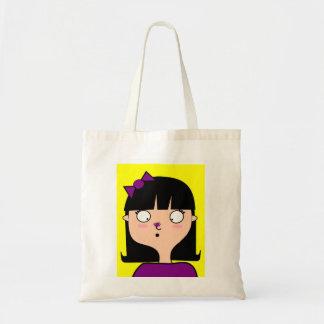 bag Miss Gisele