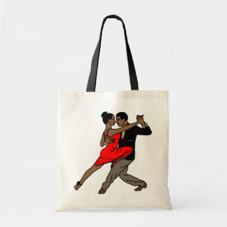 bag modern t8 red
