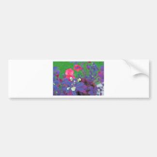 bag mug cover shirt bumper sticker