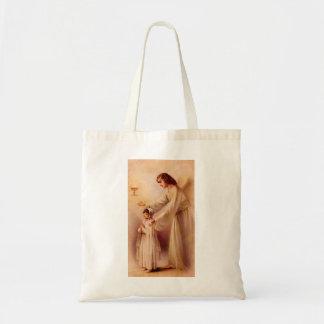 Bag My Heart Perceives You