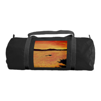 "Bag ""Ocean Joy"" by All Joy Art"