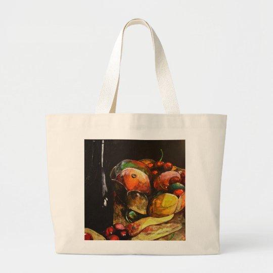 Bag of surprises
