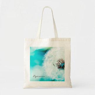 Bag of Trip Hope