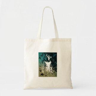 Bag practices, unglued and versatile