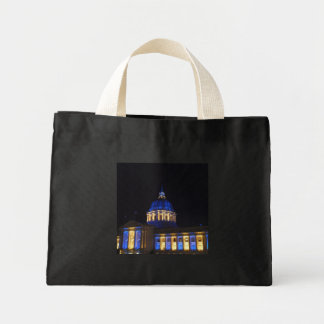Bag - San Francisco City Hall