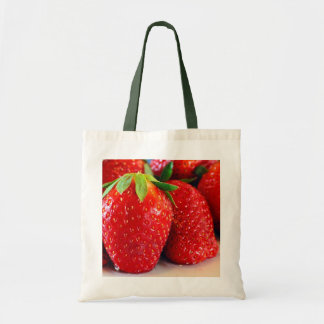 Bag Strawberries
