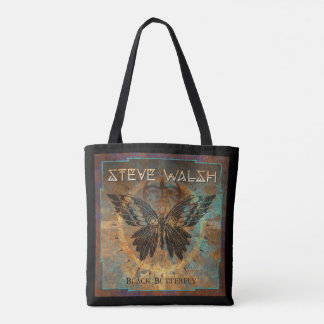Bag to Carry Your Rock and Roll
