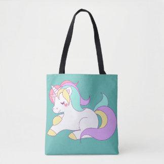 Bag Unicorne hold-all