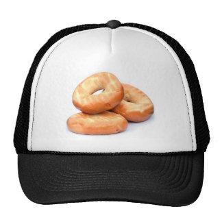 Bagels Cap