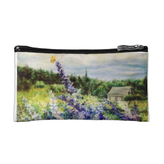 Bagette Makeup Bag