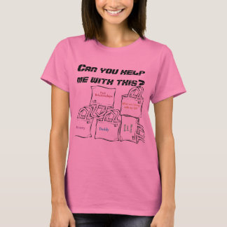 Baggage T-Shirt