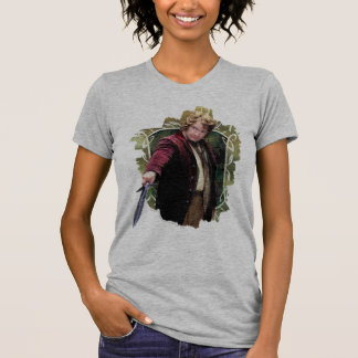 BAGGINS™ With Sword T-Shirt