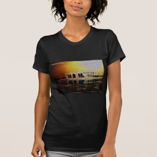 baghdad iraq tee shirts
