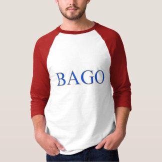 Bago Sweatshirt