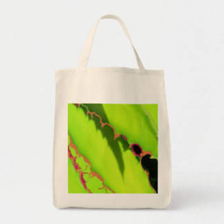 BAGS AND TOTES FOR SPRING