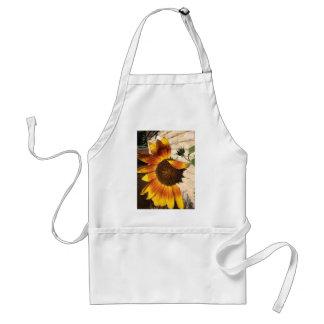 bags, bag, tote, mug, mugs, cases, case, mobile standard apron
