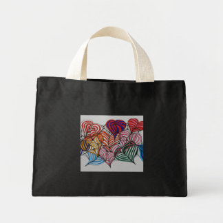 bags of hearts