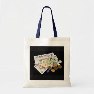 Bags of Money BAG