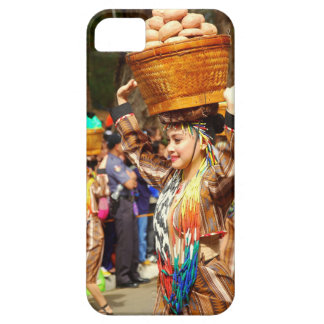 Baguio iPhone 5 Cover