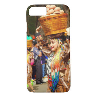 Baguio iPhone 8/7 Case