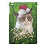 Bah Humbug Grumpy Cat