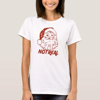Bah Humbug ruin it for everyone T-Shirt