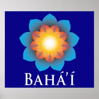 Bahá'í Print