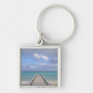BAHAMAS, Grand Bahama Island, Eastern Side: Key Ring