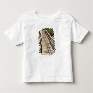 BAHAMAS, Grand Bahama Island, Eastern Side: Toddler T-Shirt