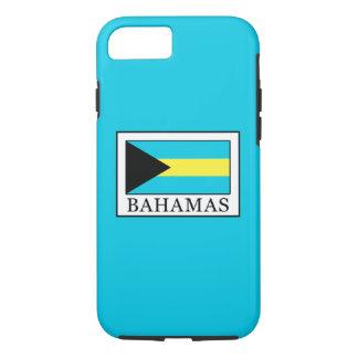 Bahamas iPhone 7 Case