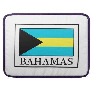Bahamas Sleeve For MacBooks