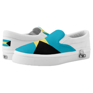 Bahamas Slip On Shoes