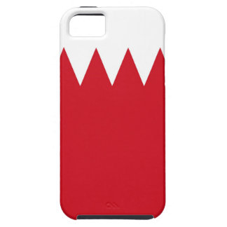 bahrain country flag case