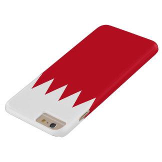 Bahrain Flag Phone Case