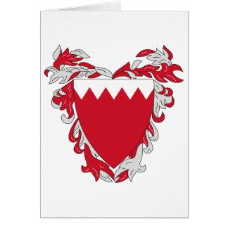 Bahrain g BH Card