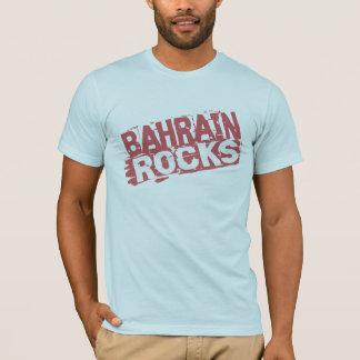 Bahrain Rocks T-Shirt