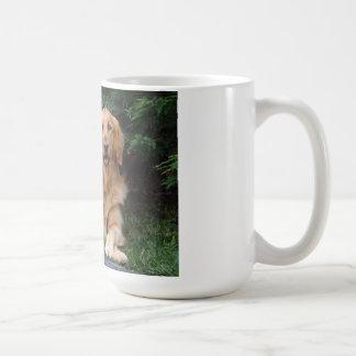 Bailey Girl Coffee Mug
