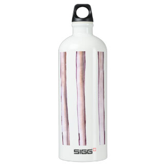 BAILS cricket, tony fernandes SIGG Traveller 1.0L Water Bottle