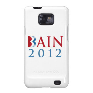 BAIN 2012.png Galaxy SII Cover
